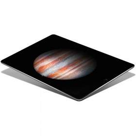 Apple iPad Pro 12.9 in. Wi-Fi 128GB