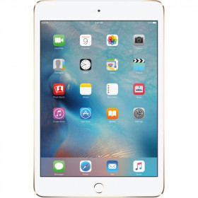 Apple iPad mini 4 Wi-Fi 16GB