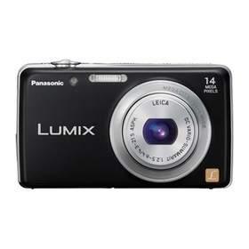 Kamera Digital Pocket Panasonic Lumix DMC-FH6