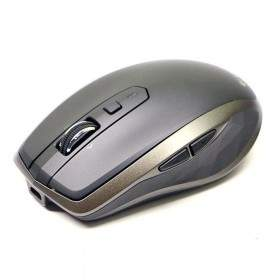 Mouse Komputer Logitech MX Anywhere 2