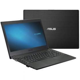 Laptop Asus Pro Essential P2420SA-WO0029B | N3700