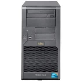 Desktop PC Fujitsu Primergy Server TX100 S2 FIDV01