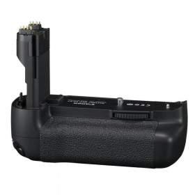 Baterai Kamera Canon BG-E7