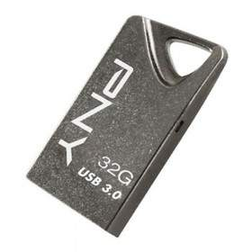 USB Flashdisk PNY T3 32GB