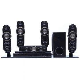 Home Theater Panasonic SC-XH315