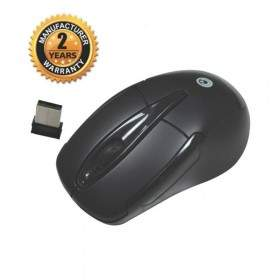 Mouse Komputer Powerlogic Air 20