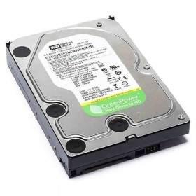 Harddisk Internal Komputer Western Digital AV-GP WD20EURX 2TB