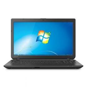 Laptop Toshiba Satellite C55-B5272