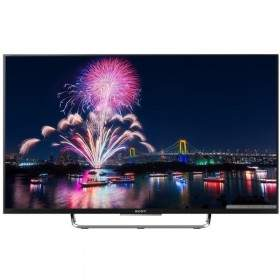 Sony LED 43 in. KD-43X8300C