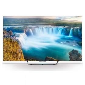 TV Sony LED 75 in. KD-75X8500C