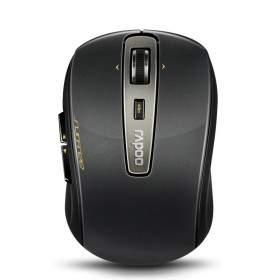 Mouse rapoo 3920P