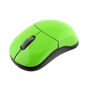 Mouse Komputer rapoo 1100X