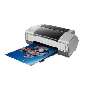 Printer Inkjet Epson R1390