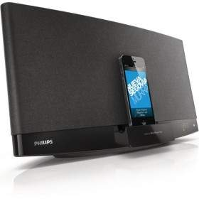 Home Theater Philips DCM-2260