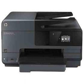 Printer All-in-One / Multifungsi HP OfficeJet Pro 8610