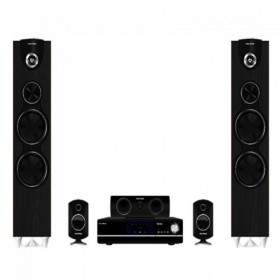 Home Theater Polytron BB5510