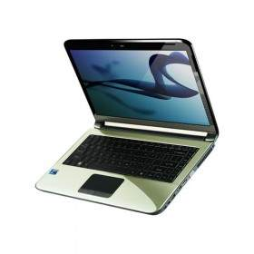 Laptop PROLINK Glee SW9