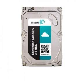 Seagate Constellation ES 6TB