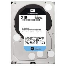 Western Digital WD3000F9YZ 3TB