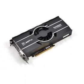 GPU / VGA Card XFX HD-695X-CDDC Radeon HD 6950 2GB GDDR5