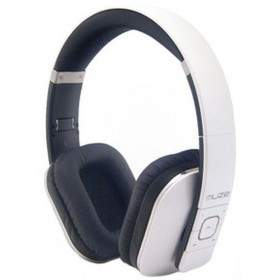 Headphone Polytron PHP ZB1
