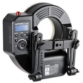 Flash Kamera Godox Wistro AR400