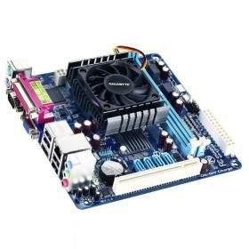 Motherboard Gigabyte GA-E350N-WIN8