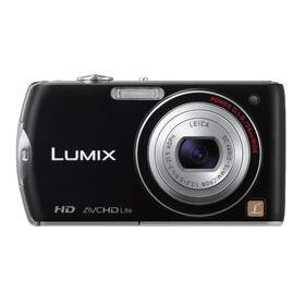 Kamera Digital Pocket Panasonic Lumix DMC-FX75