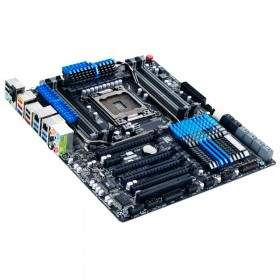 Motherboard Gigabyte GA-X79S-UP5