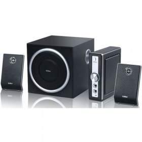Speaker Komputer Edifier C1 2.1