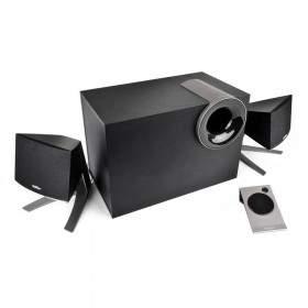 Speaker Komputer Edifier M1386