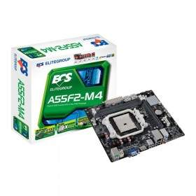 ECS A55F2-M4