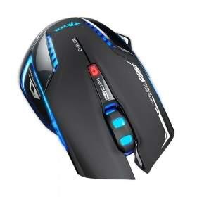 E-blue Mazer Type-R Pro
