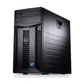 Dell PowerEdge T310 | Xeon X3440 | RAM 4GB | HDD 500GB