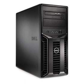 Desktop PC Dell PowerEdge T110 II-E3-1220 4GB 250GB