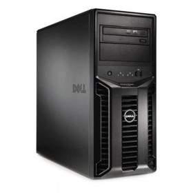 Desktop PC Dell PowerEdge T110 II-E3-1220 4GB 250GB