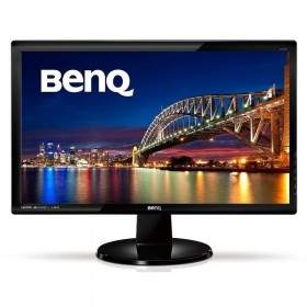 Monitor Komputer Benq LED 27 in. GW2750HM