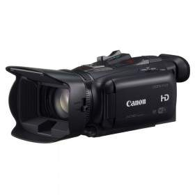 Kamera Video/Camcorder Canon LEGRIA HF G30 WiFi