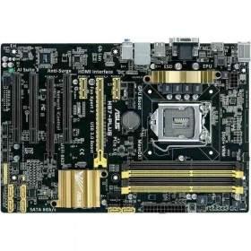Motherboard Asus 90MB0F90-M0EAY0