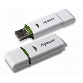 Flashdisk Apacer AH223 32GB