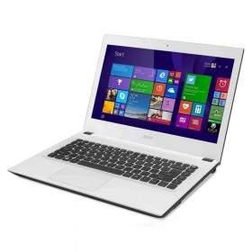Laptop Acer Aspire E5-473G-3GIA / 3GWC / 3GBB