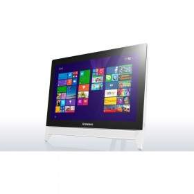 Desktop PC Lenovo IdeaCentre C20-30-03ID
