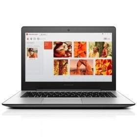 Laptop Lenovo IdeaPad U41-70-MID