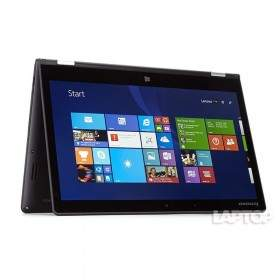 Laptop Lenovo IdeaPad YOGA 3 Pro 14-DID