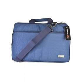 Tas Laptop Mohawk 6018