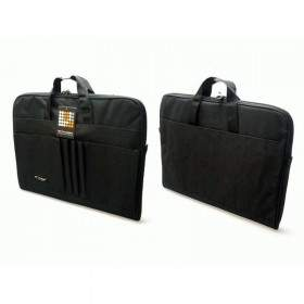 Tas Laptop Mohawk SF-01