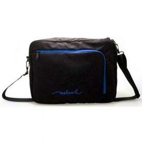 Tas Laptop Mohawk RS-12