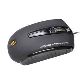 Mouse Komputer MicroPack BT-2076