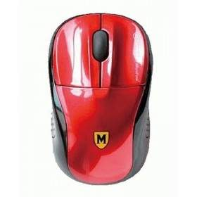 Mouse Komputer MicroPack BT-2007
