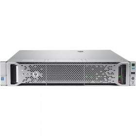 HP Proliant DL180e G9 | Xeon E5-2603